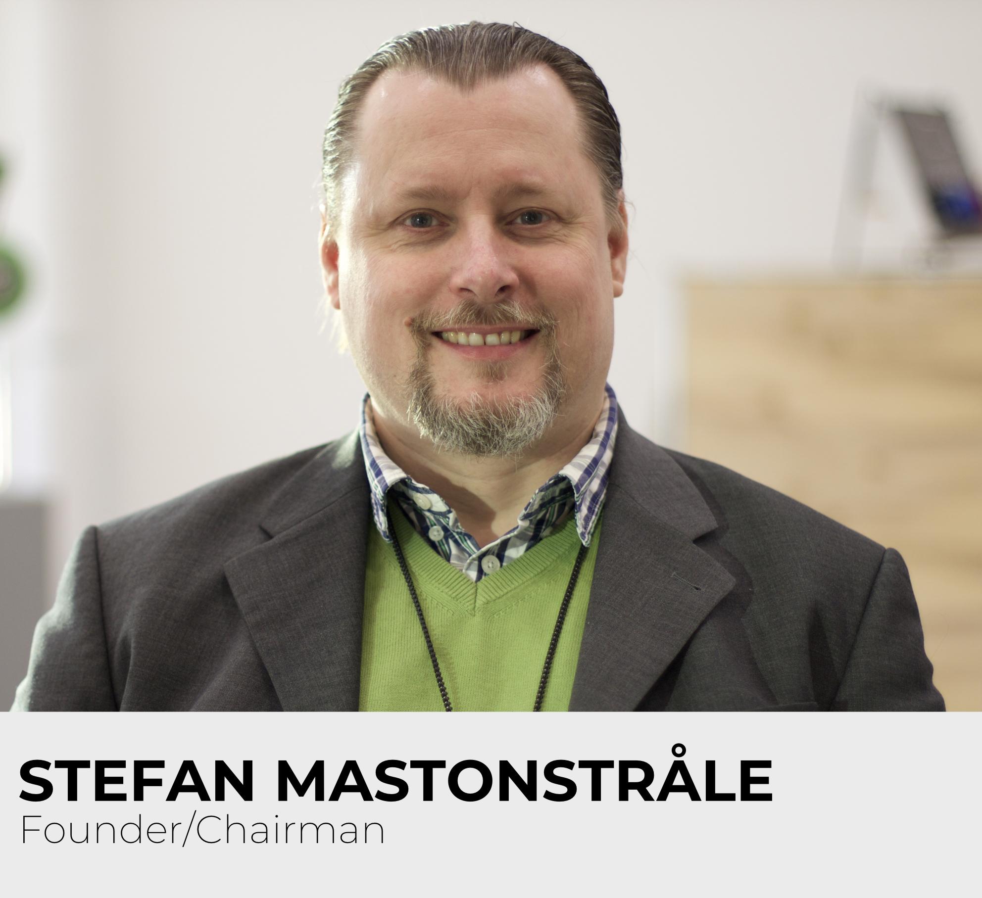 Stefan Press Head.jpg
