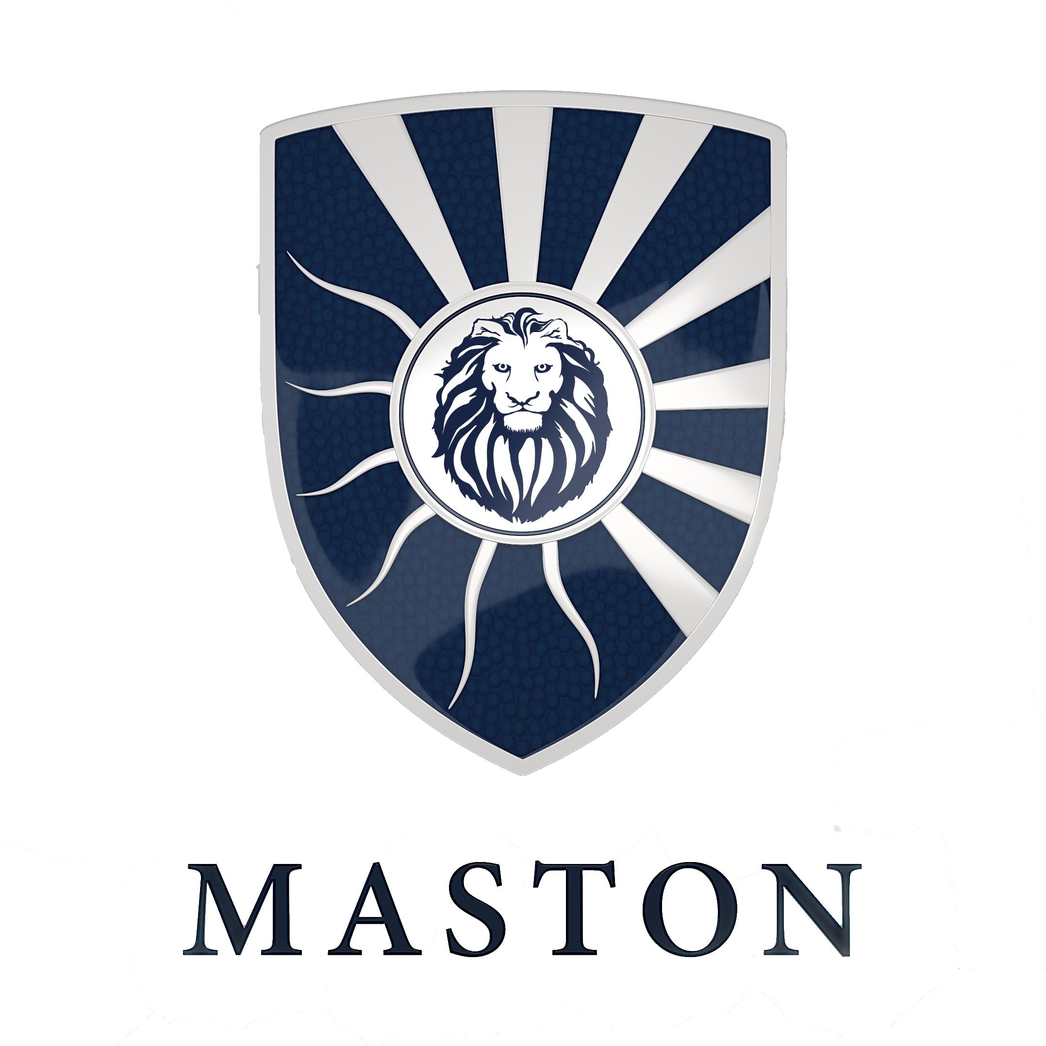 Maston+3D+loga