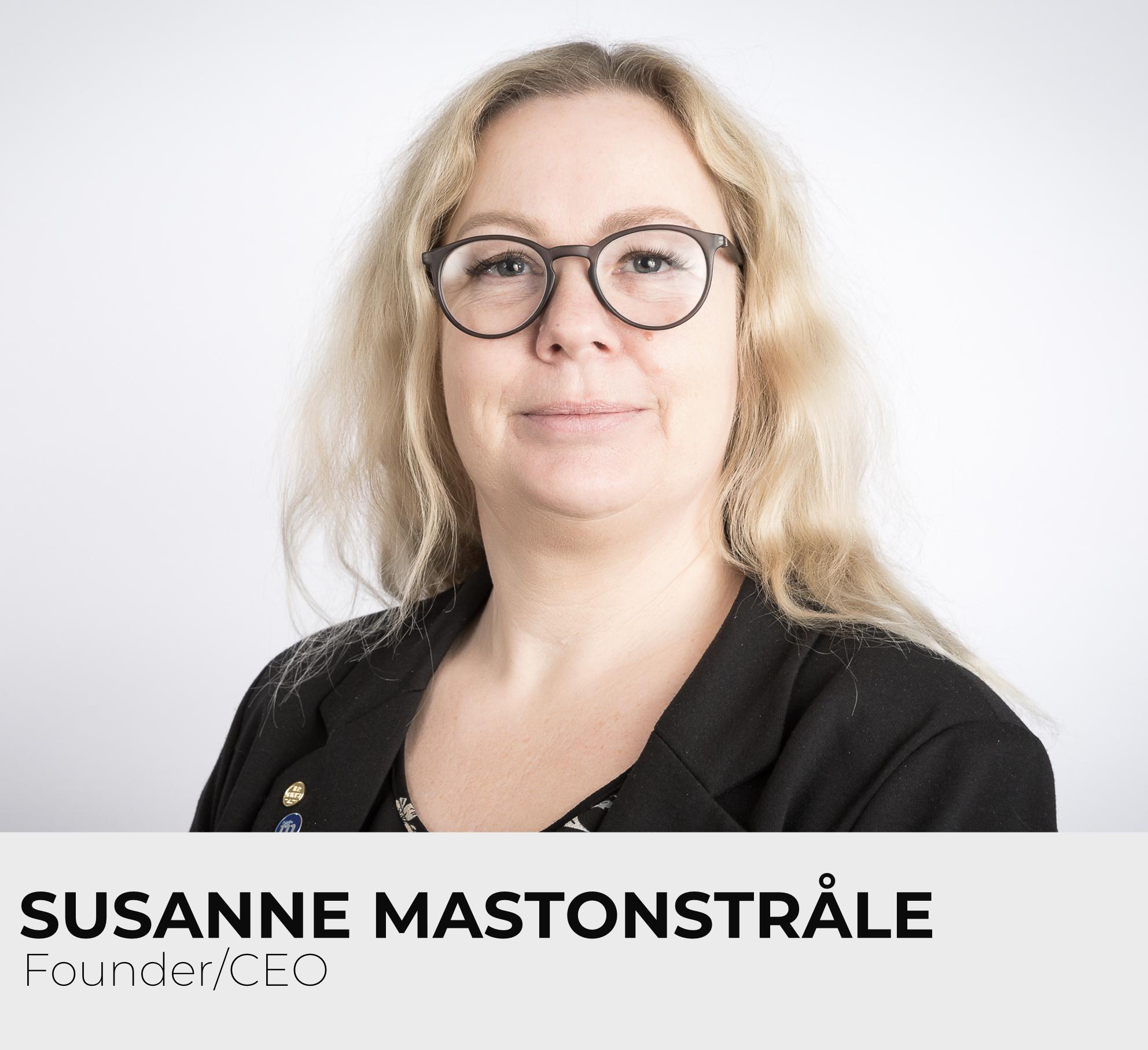 Susanne Press Head.jpg
