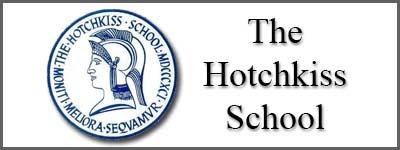 The Hotchkiss School