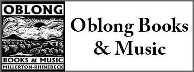 02-oblongbooks.jpg