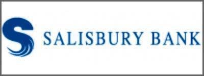 02-salisburybank.jpg