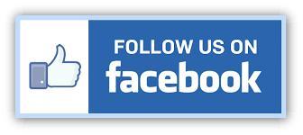 Follow The Salisbury Forum on Facebook