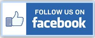 Follow The Salisbury Forum on Facebook