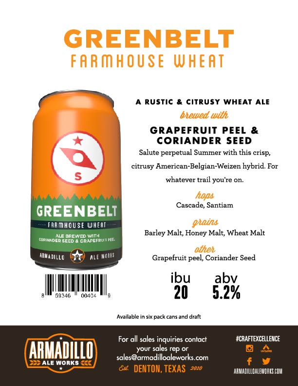 greenbelt farmhouse wheat sell sheet_image-03.jpg