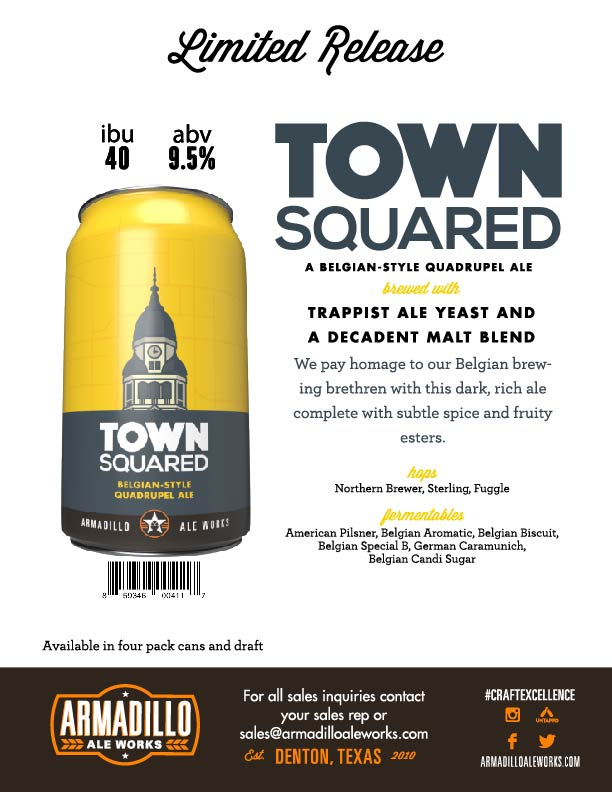 town squared sell sheet-03.jpg