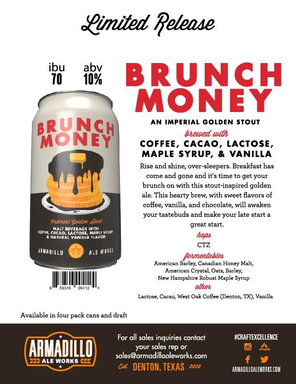 Brunch Money sell sheet_image-01.jpg