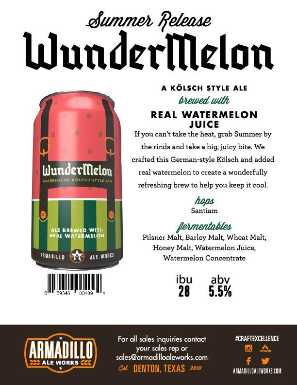 Wundermelon sell sheet.jpg