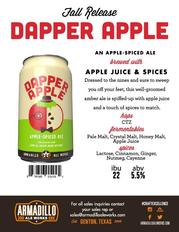 Dapper Apple sell sheet_image-03.jpg