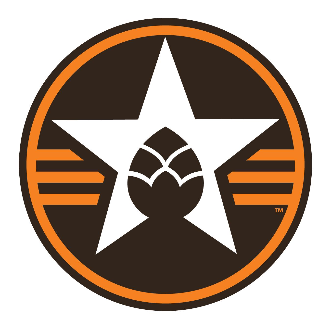 AAW_Assets_Hop Star ÔÇô Standard.jpg