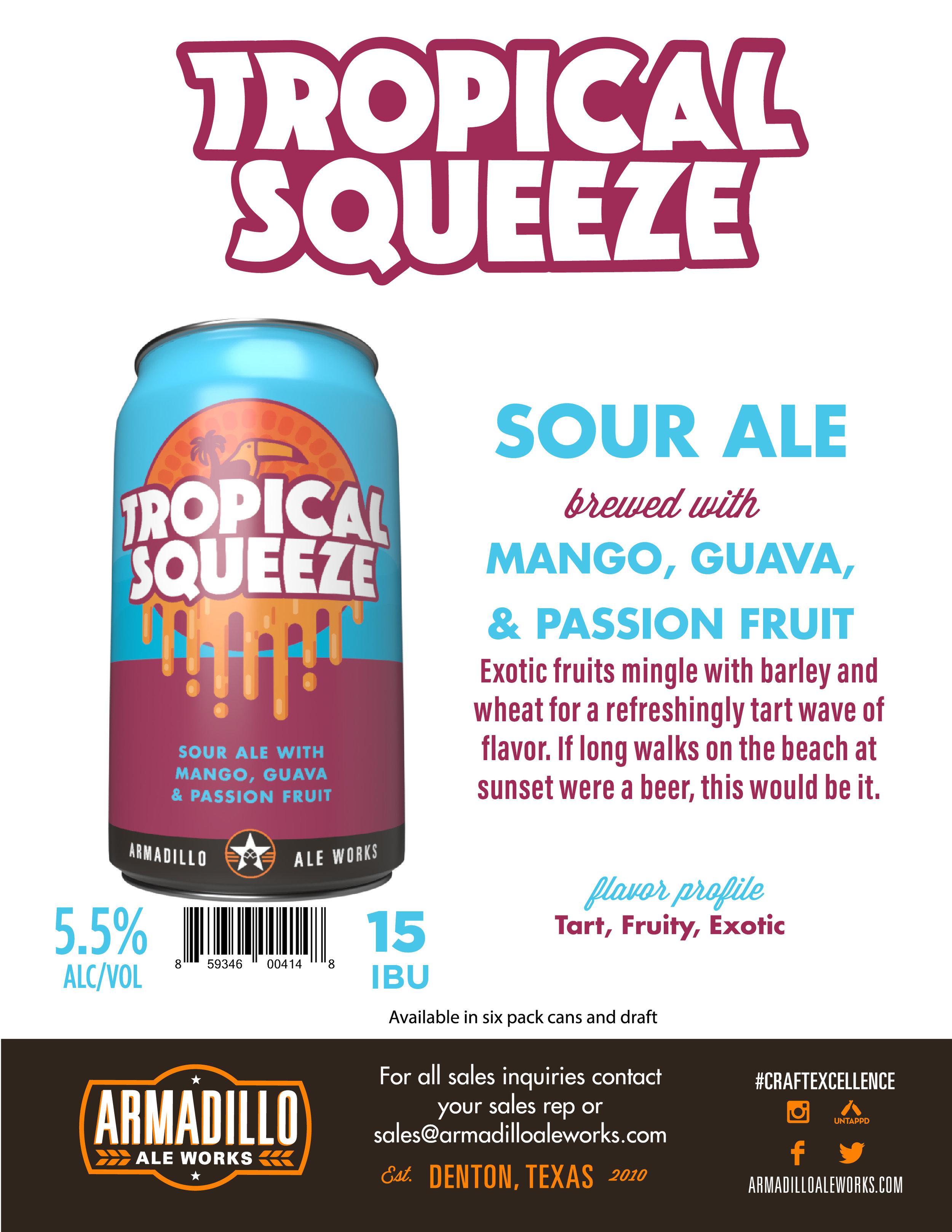 tropical squeeze sell sheet-01.jpg