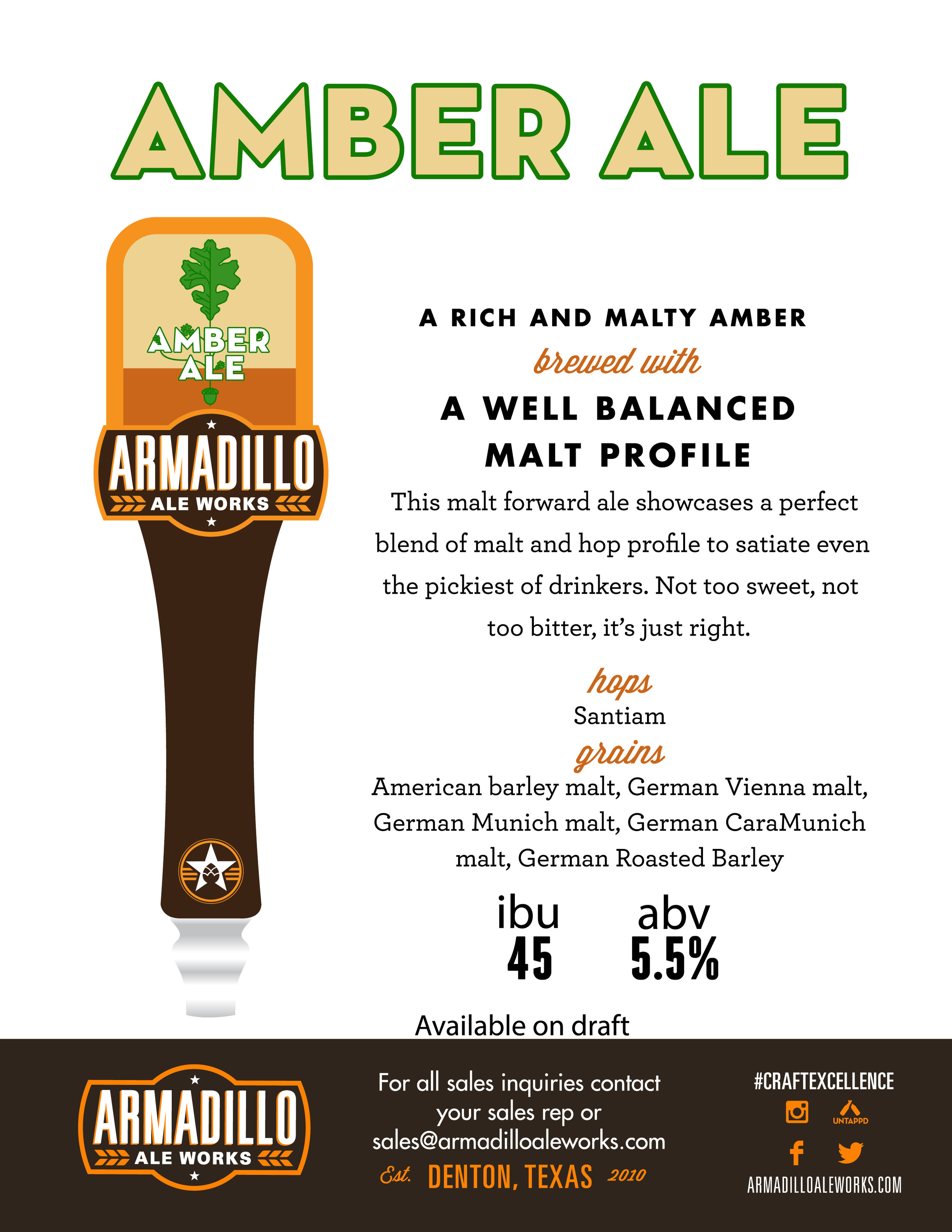 amber ale sell sheet-01.jpg