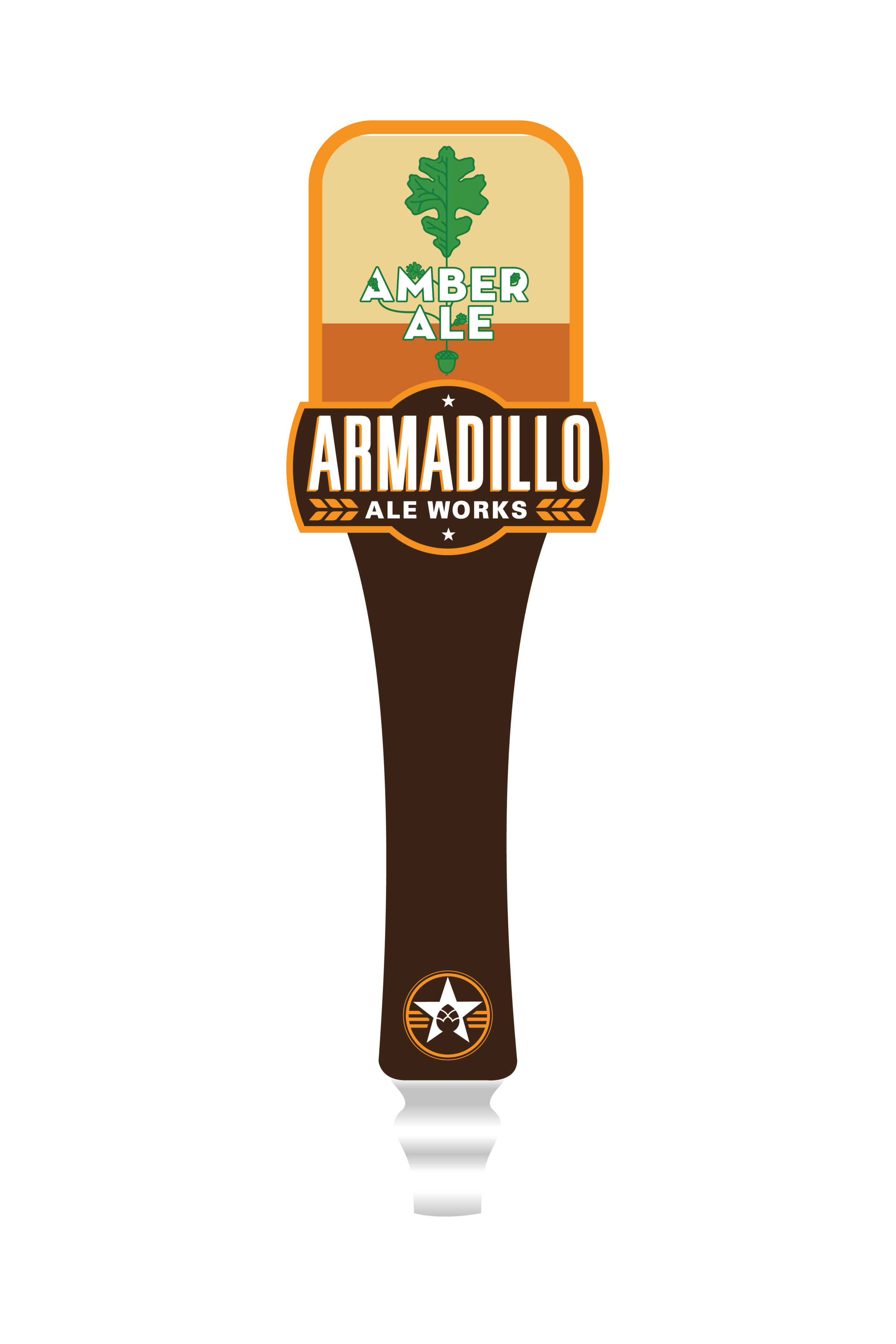 amber tap handle small.png