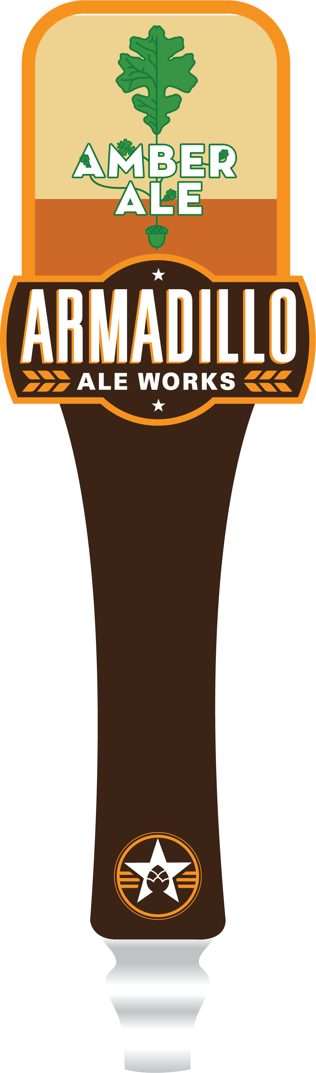 amber tap handle big.png