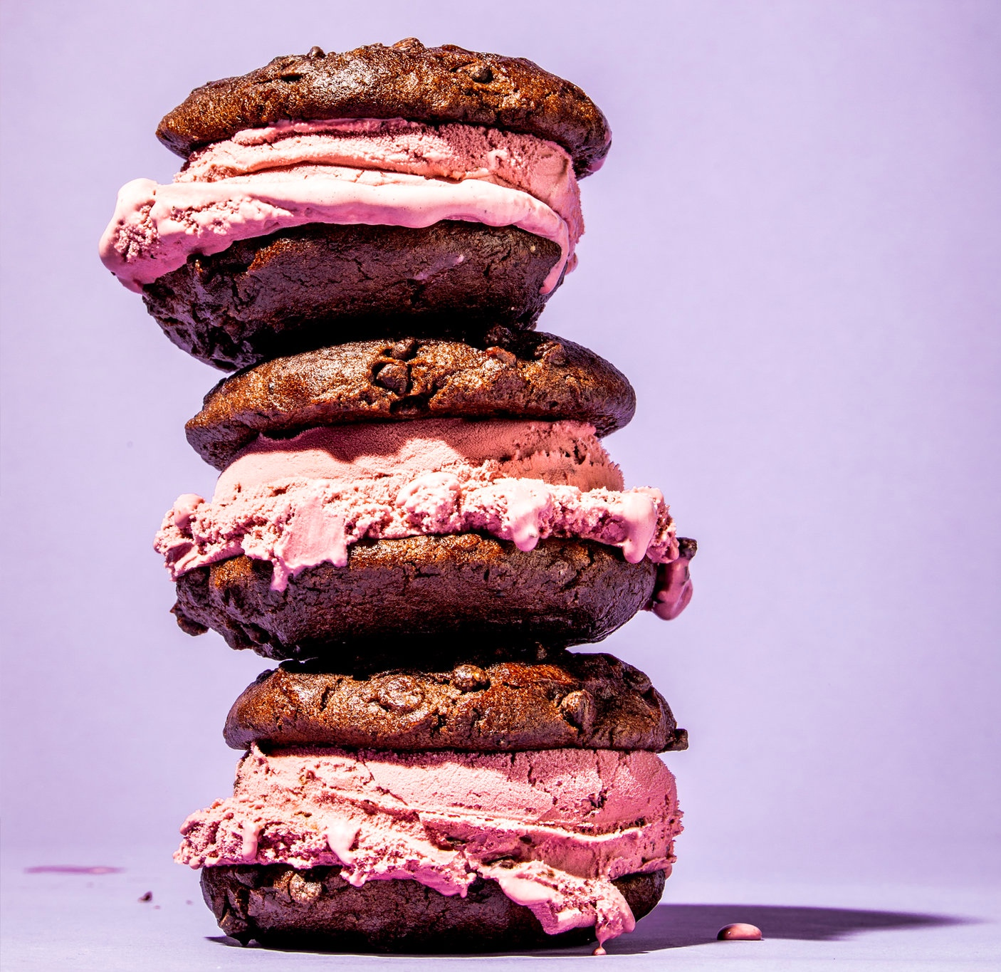 donut_icecream.jpg