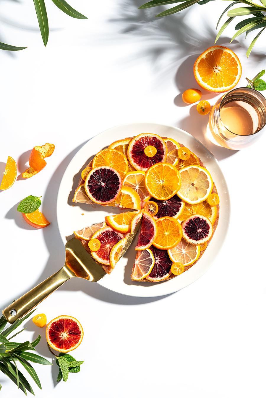 Blood Orange Tart.jpg