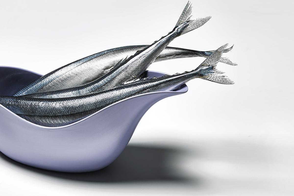 BowlOfFishes_36x24.jpg