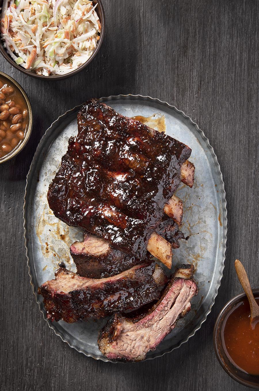 Smoked Beef Ribs.jpg