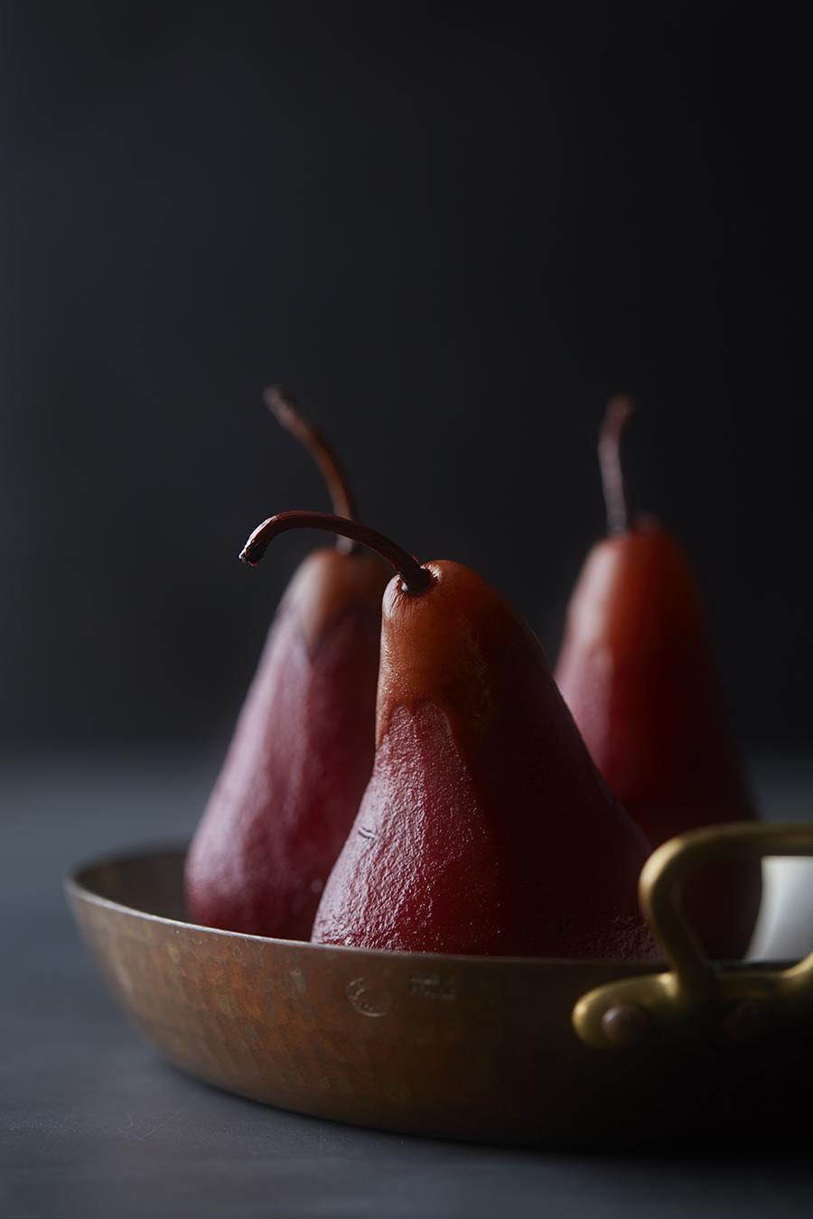Wine-kissed Pears.jpg