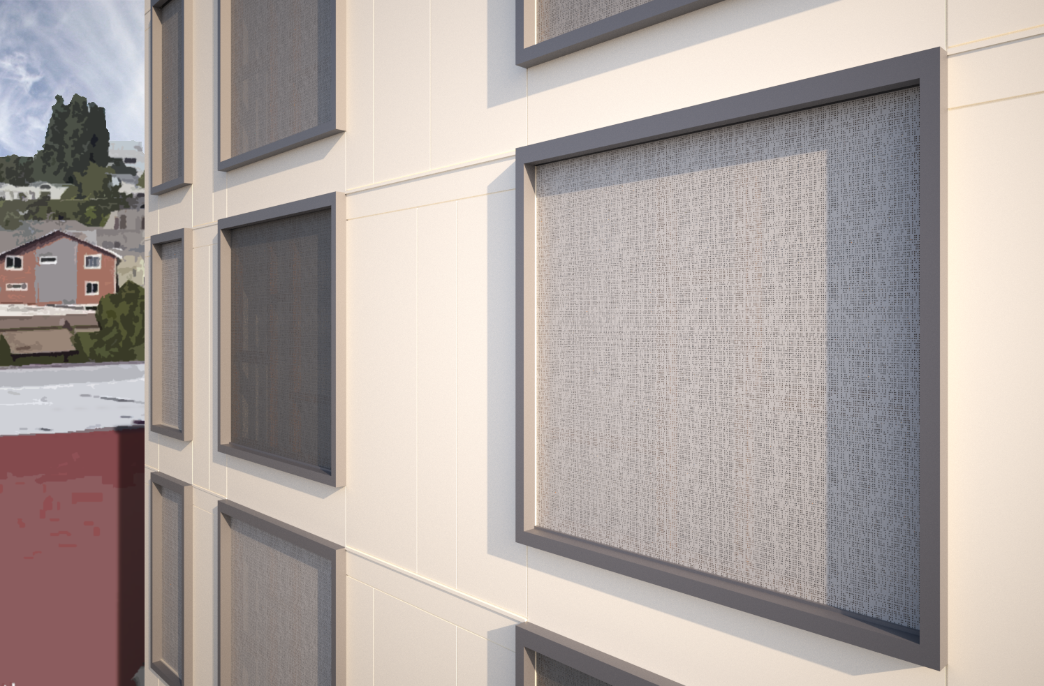 WINDOW DETAIL_SHADES DOWN_Cropped.png