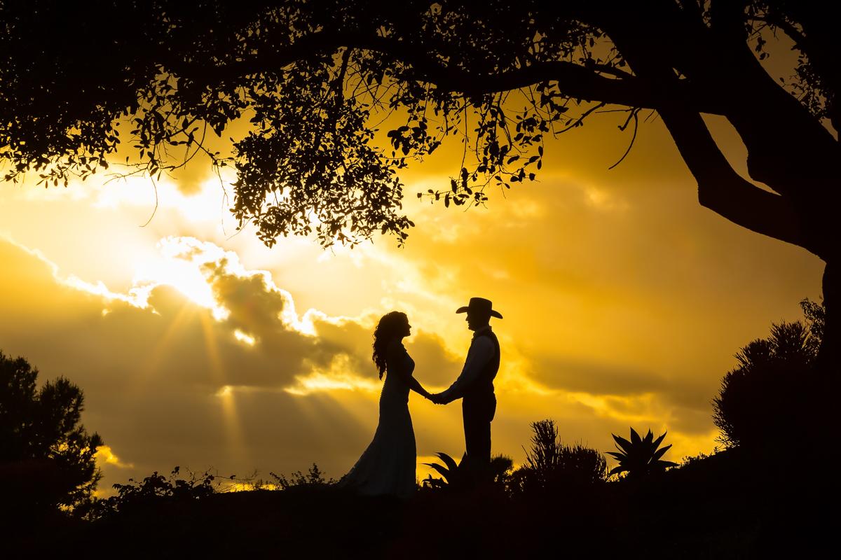 cowboy-wedding-2.jpg