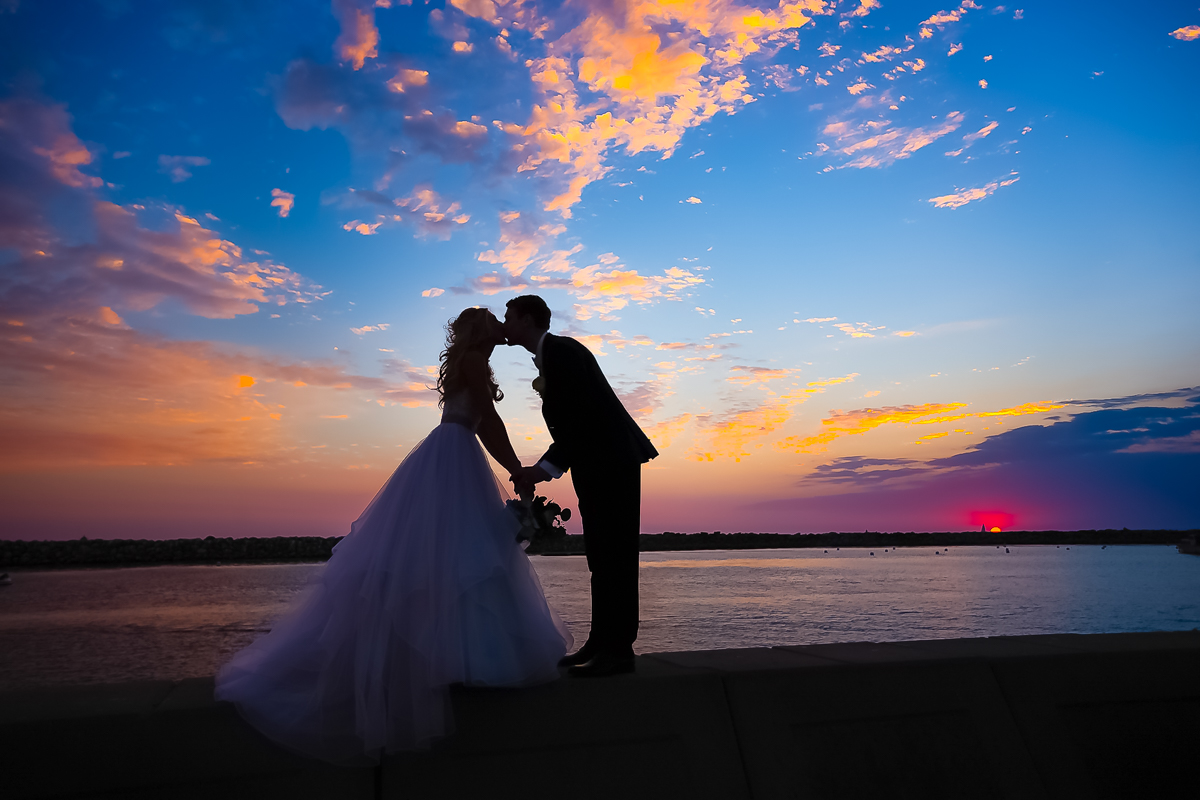 Jason_Heather_wedding-1474.jpg