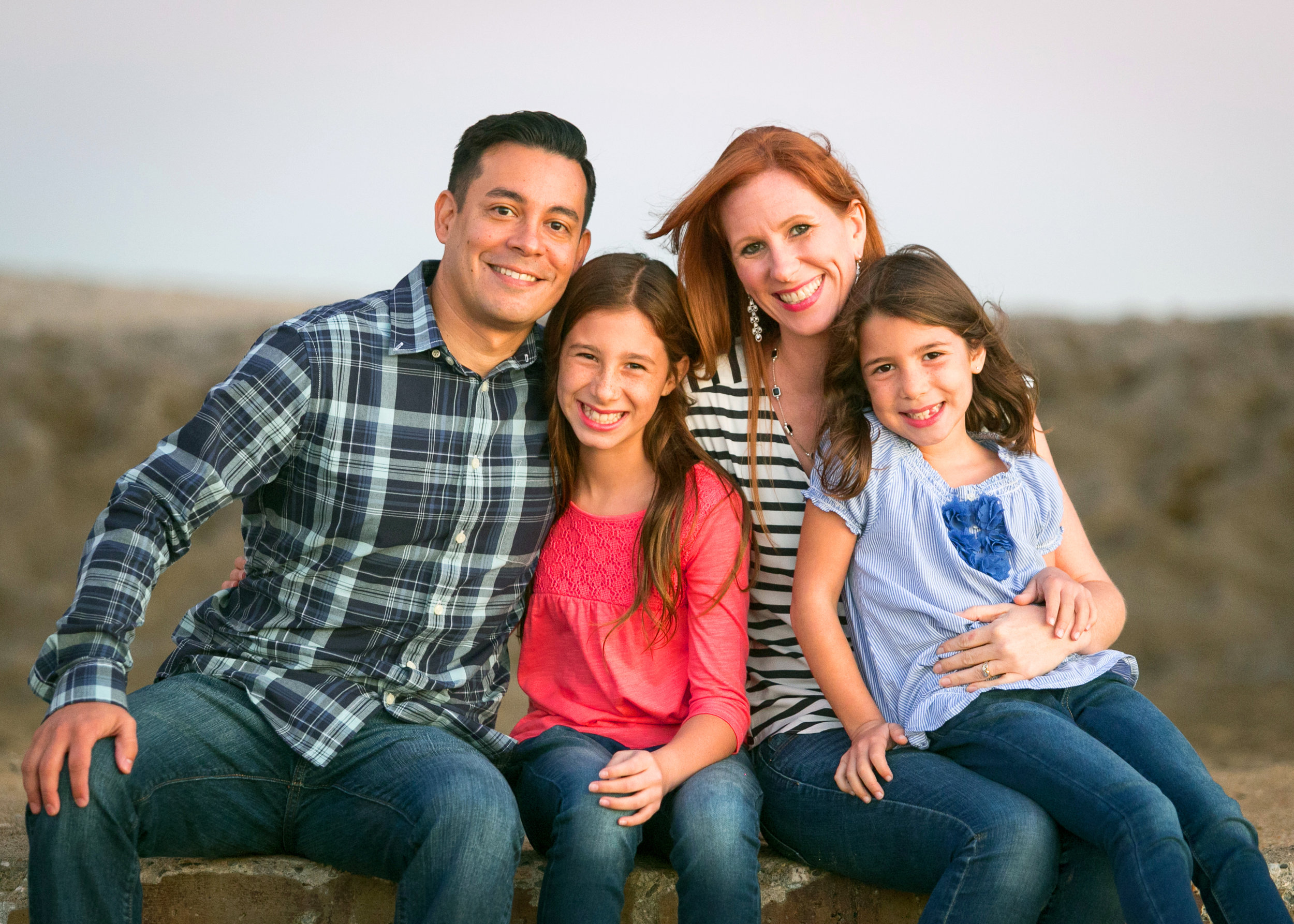 Martinez_family_portraits_ (135 of 164).jpg