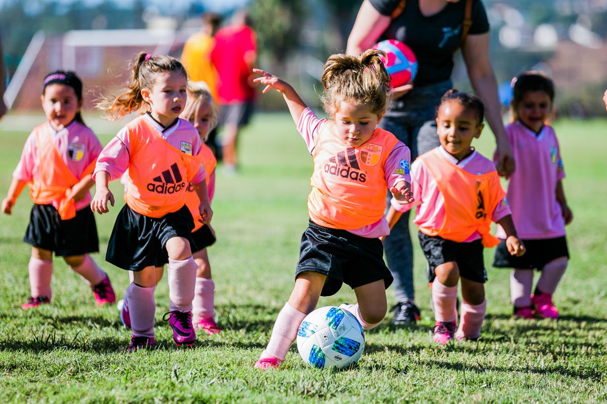 girls-soccer-205.jpg
