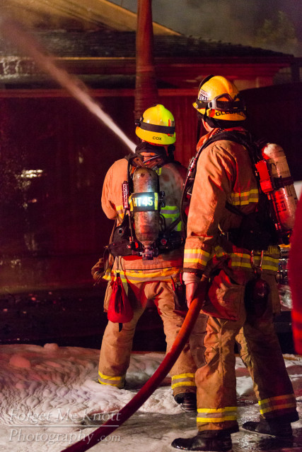 Fountain_Valley_House_Fire-105