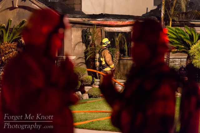 Fountain_Valley_House_Fire-108