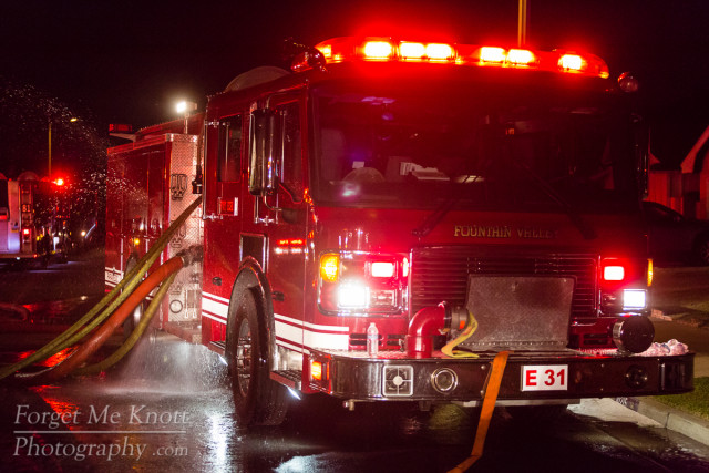 Fountain_Valley_House_Fire-113