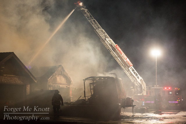 Fountain_Valley_House_Fire-16