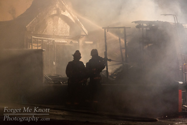 Fountain_Valley_House_Fire-18