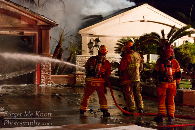 Fountain_Valley_House_Fire-19