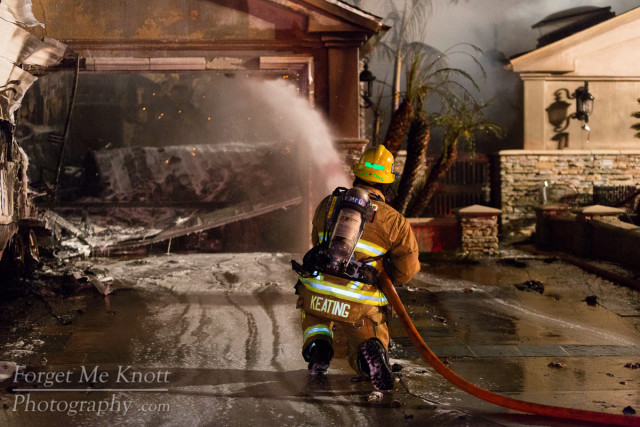 Fountain_Valley_House_Fire-25