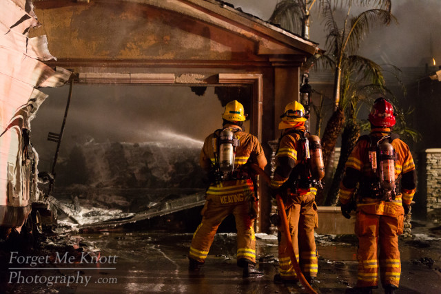Fountain_Valley_House_Fire-35