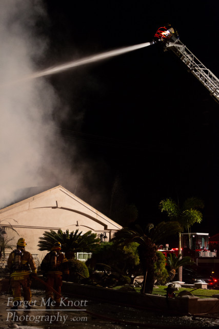 Fountain_Valley_House_Fire-37