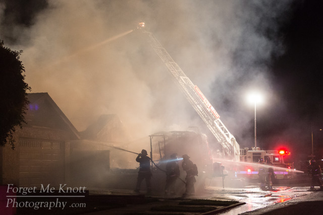 Fountain_Valley_House_Fire-4