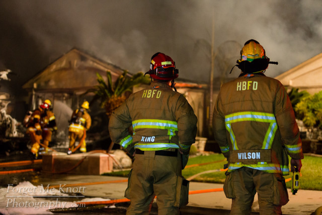Fountain_Valley_House_Fire-40