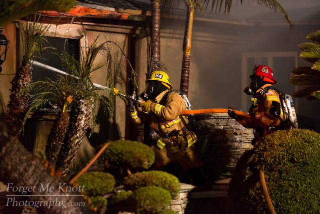 Fountain_Valley_House_Fire-53
