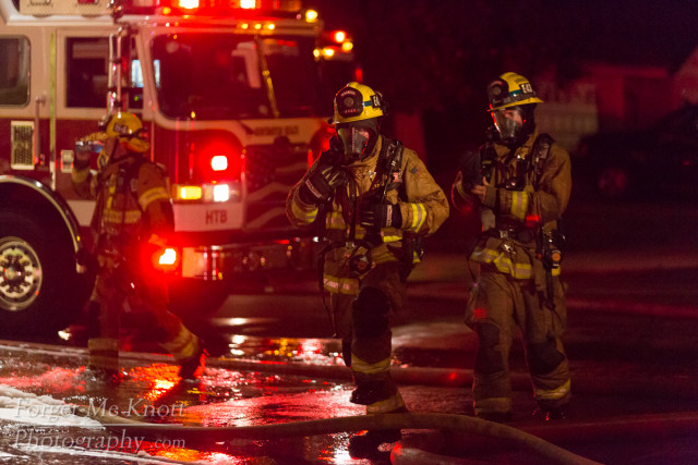 Fountain_Valley_House_Fire-65