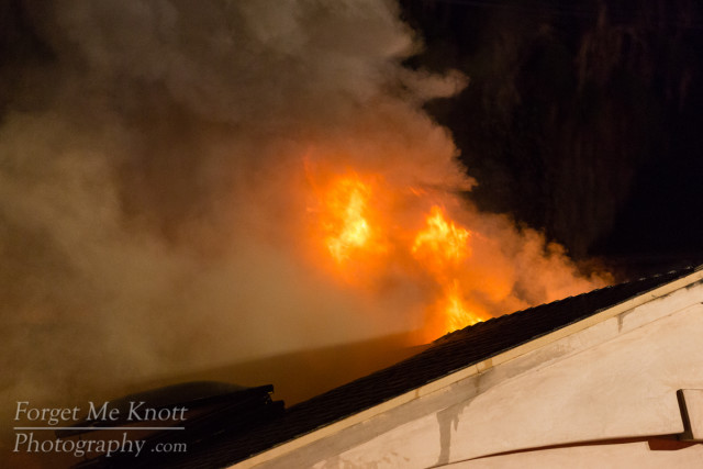 Fountain_Valley_House_Fire-68