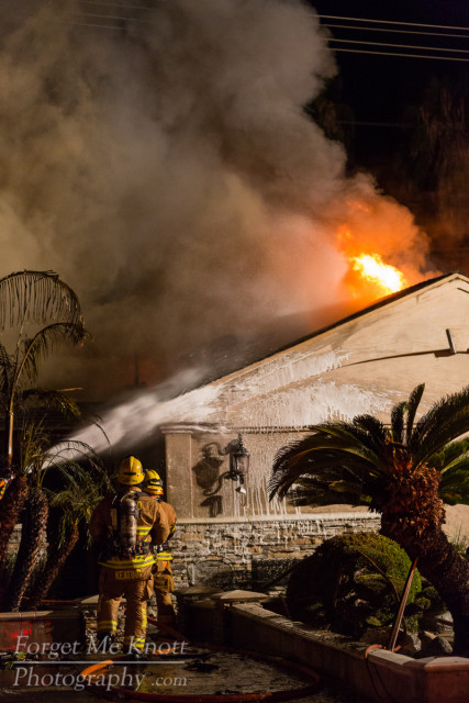 Fountain_Valley_House_Fire-73