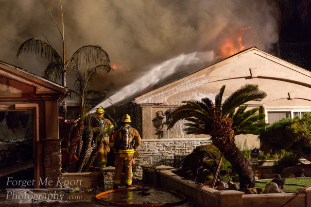 Fountain_Valley_House_Fire-75