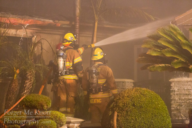 Fountain_Valley_House_Fire-80