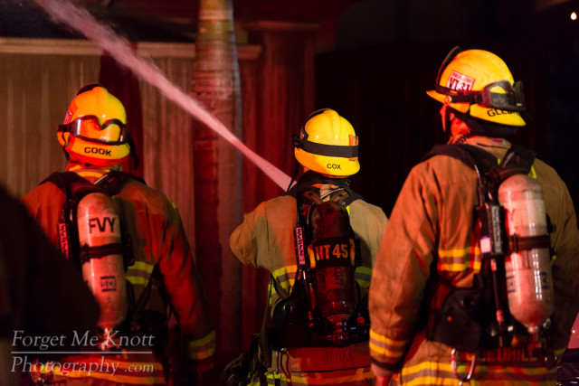 Fountain_Valley_House_Fire-92