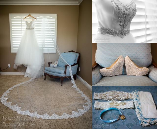 Wescott_wedding Untitled-1