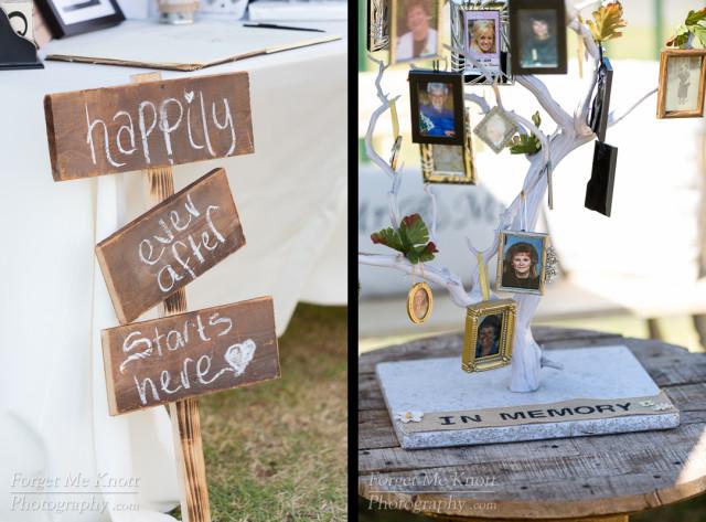 Wescott_wedding Untitled-6