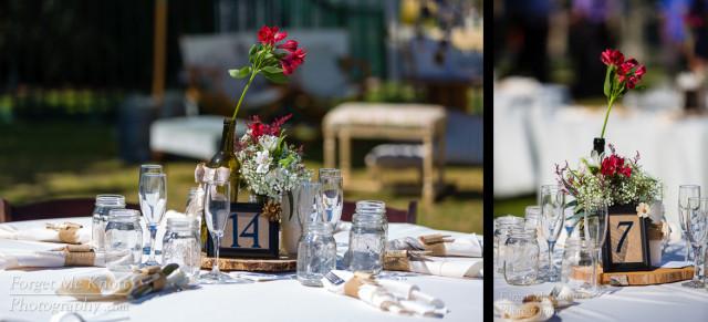 Wescott_wedding Untitled-7