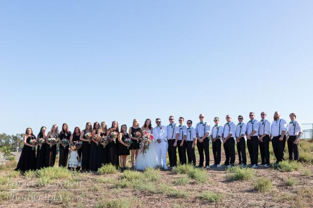 Wescott_wedding-1026-58